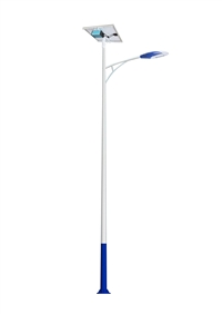 四川攀枝花太陽能路燈廠家#攀枝花太陽能路燈價格