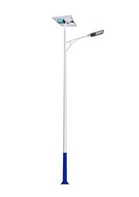 四川自贡太阳能路灯厂家#太阳能路灯价格#6米太阳能路灯#LED路灯