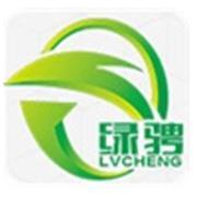 北京腾辉旭日科技发展有限公司