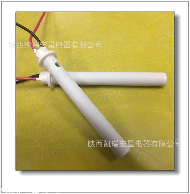 陶瓷电加热管厂家直销  2000W陶瓷加热芯/加热管