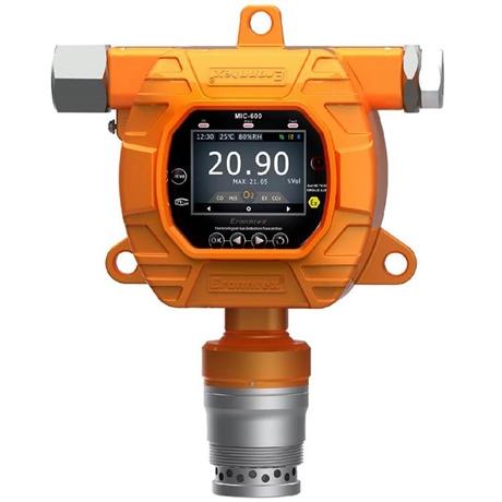 四合一气体检测仪价格 四合一气体检测仪厂家