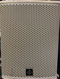 专业回收KTV音响、酒吧音响、家用进口音响、家庭发烧音响