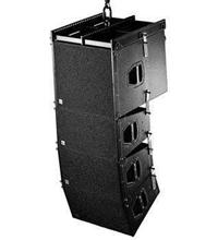 专业回收KTV音响、酒吧音响回收、家庭发烧音响