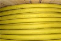 橡胶低压电缆