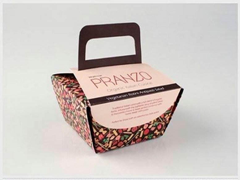 常州新北区包装印刷厂 承接纪念画册设计 礼品包装盒设计