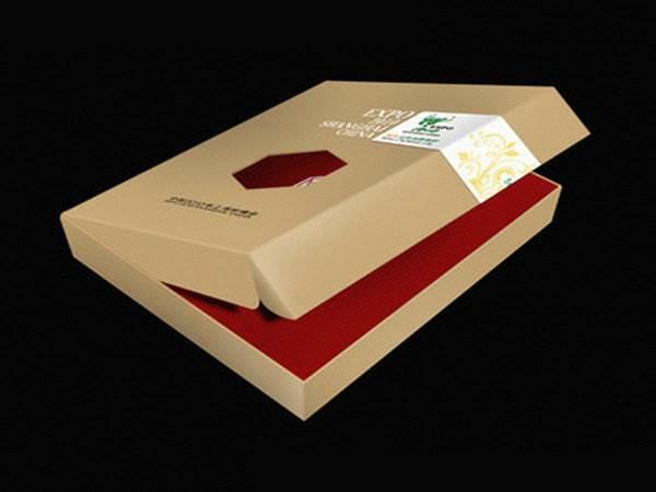 金坛传媒公司 承接三折页设计 瓦楞纸盒设计