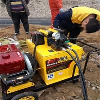 用什么机器开采岩石速度快岩石破碎的工具瑞昌