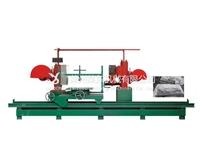 蘑菇石機 萊東機械  多功能蘑菇石機