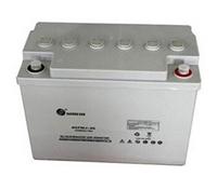供應:摩圖蓄電池12v5ah報價