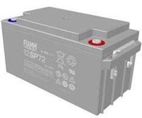 供應:AOT蓄電池12v12ah型號