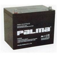 供应:德国海志蓄电池12v100ah价格