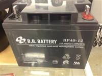 供应:荷贝克蓄电池12v110ah规格参数