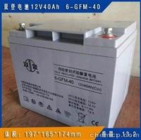 新聞:CSTK蓄電池12v17ah現貨銷售