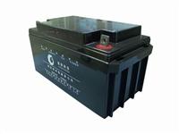 供應:耐普蓄電池12v110ah辦事處