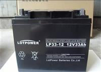 資訊:儒雅蓄電池12v100ah價格