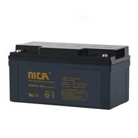 資訊:力寶蓄電池12v17ah型號