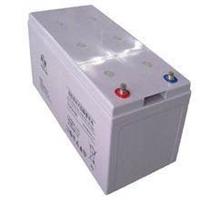 供應:大力神蓄電池12v100ah價格