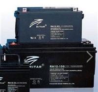 新聞:奧克松蓄電池12v5ah報價