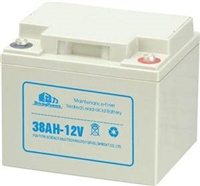 供應:鴻貝蓄電池12v150ah重量