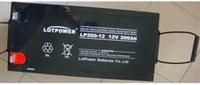 头条:红泽天下蓄电池12v40ah正品