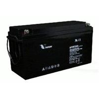 新聞:OTP蓄電池12v12ah型號