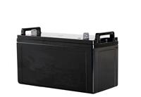 資訊:賽能蓄電池12v65ah多少錢