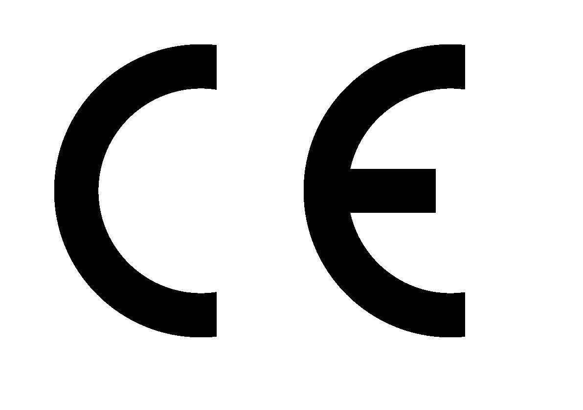 大年夜型机械欧盟CE认证怎样处理机械CE认证若干钱