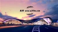 贵港影视公司-宣传片、微电影、景区申报片等拍摄制作