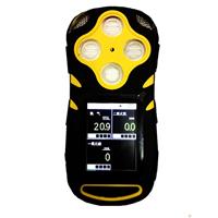 氣體檢測儀CD3