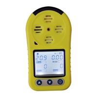 氣體檢測儀CD4