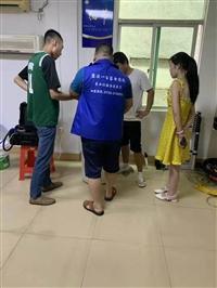 揭阳家电清洗加盟培训 康洁家专业家电清洗培训中心
