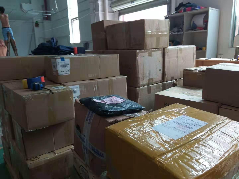 广西柳州个人物品集运到台湾专线,可以代收货款