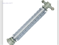 DGS12127L(A)隔爆型LED巷道燈