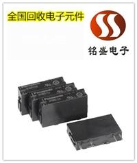 珠海南屏IC回收 回收电子元器件