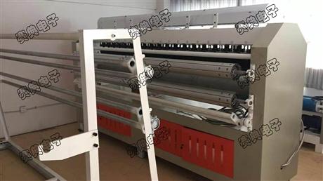 专业生产超声波压棉机,无线超声波缝绽机,超声波面料复合压花机