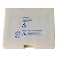 GE Cardioserv30344030除顫儀電池