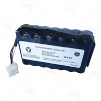 GE Dash1800監護儀電池