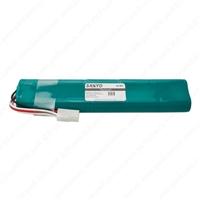 美敦力LIFEPAK 20除顫監護儀電池
