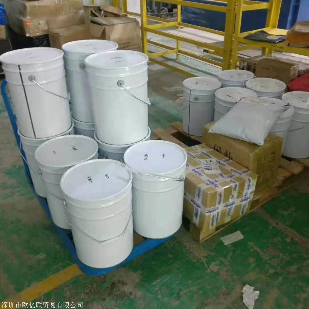 广东茂名服装,包包空运到台湾专线,支持代收货款