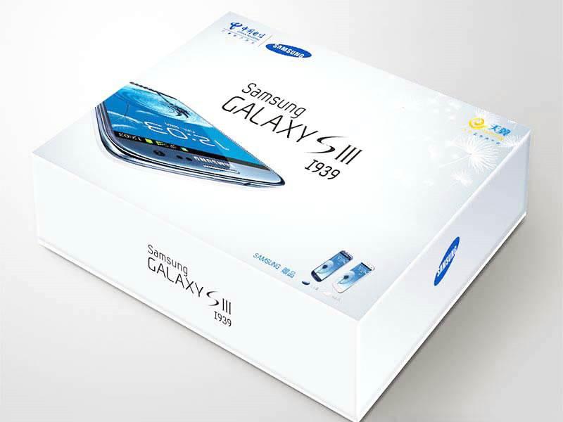 金坛传媒公司 承接二折页设计 礼品盒设计