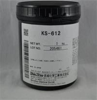 專業回收導熱硅脂回收導熱膏