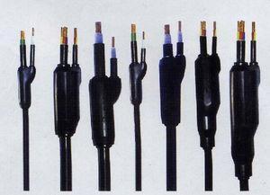 河南金水电缆型号齐全