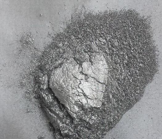 南宁银催化剂回收公司 常年大量回收
