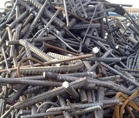 专业承接废品回收公司
