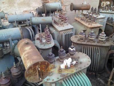 旧金属回收 广州旧金属回收价格