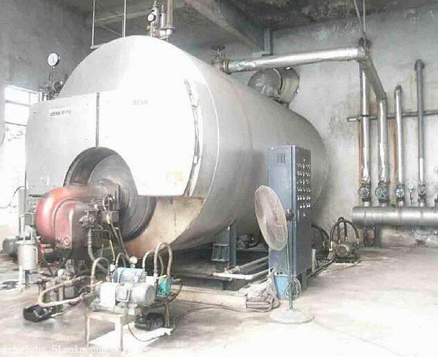 广州旧金属回收多少钱一吨