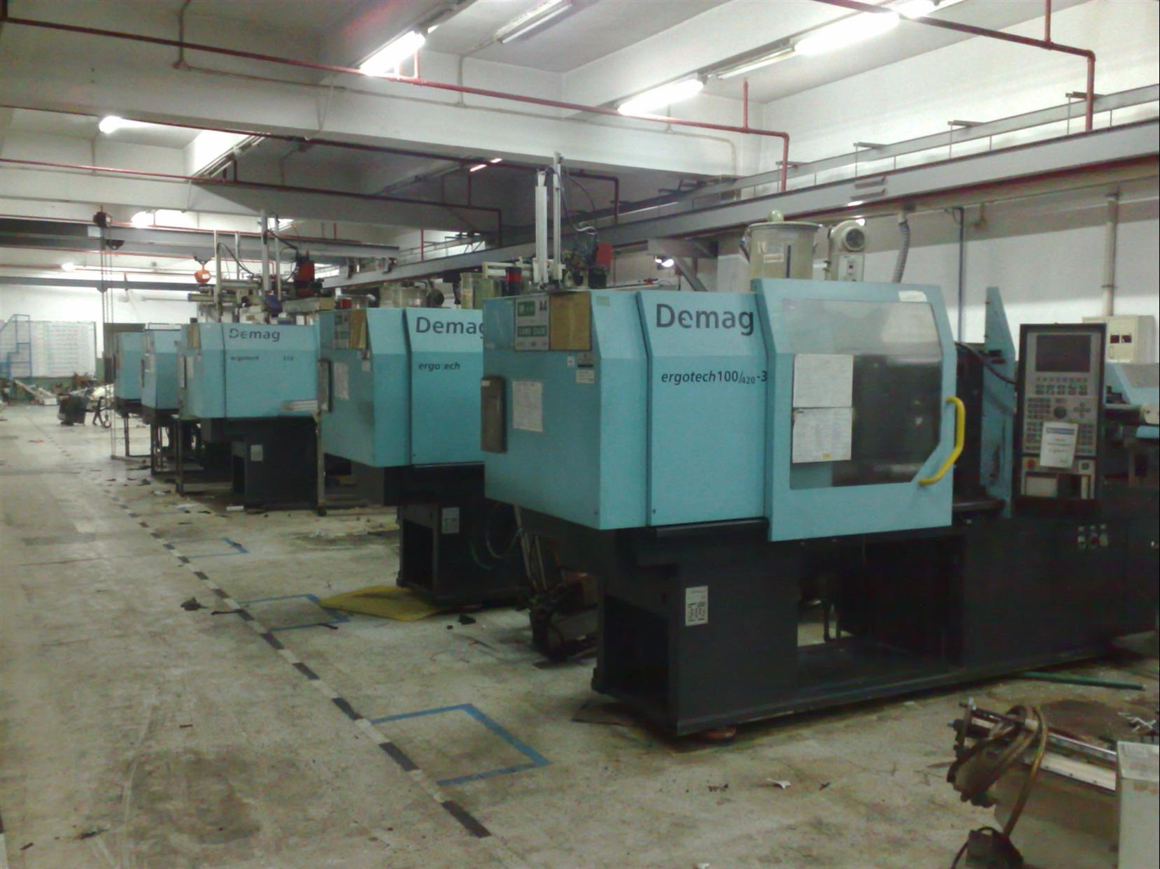 工厂设备回收 专业从事工厂设备回收特色货源