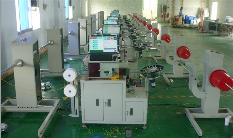 工厂设备回收 工厂设备回收厂家特色货源