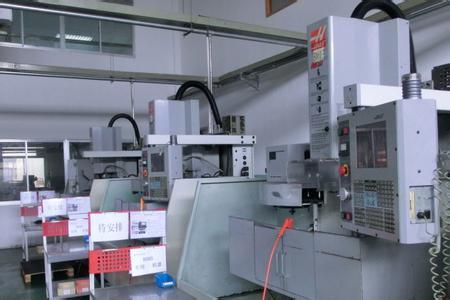工厂设备回收 山东工厂设备回收特色货源