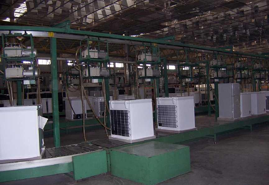 工厂设备回收 工厂设备回收哪家专业特色货源